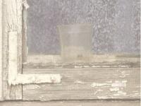 2014 m. gegužės 23 d. Jono Aisčio tėviškėje Dovainonyse premija įteikta Juliui Kelerui už poezijos knygą Vėliau, gerokai vėliau (Vilnius: Homo liber, 2013)