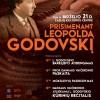 Prisimenant Leopoldą Godovskį