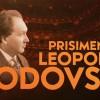 """Renginio """"Prisimenant Leopoldą Godovskį"""" filmuotos akimirkos"""