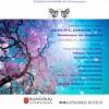 """Tarptautinis poezijos festivalis """"POEZIJOS PAVASARIS 2015"""""""