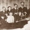 Apie laidotuvių apeigas ir papročius Kaišiadorių apylinkėse