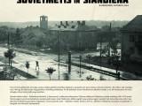 Kaišiadorių portretas: sovietmetis ir šiandiena