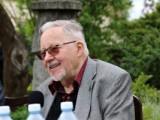 """""""Muziejų naktyje"""" Brazauskų namuose-muziejuje – susitikimas su profesoriumi Vytautu Landsbergiu"""