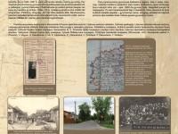 Žydai Kaišiadorių regione