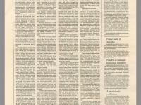 """Laikraštis """"Tiesa"""". 1993 m. vasario 26 d. Nr. 37 (15045)"""
