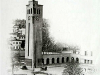 1957 m.