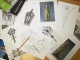 """Pradedamas įgyvendinti projektas """"Kaišiadorių vaizduojamosios liaudies dailės bruožai"""""""